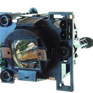 SX60 HA 1/1